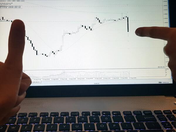 Cum sa cresti contul de tranzactionare Forex
