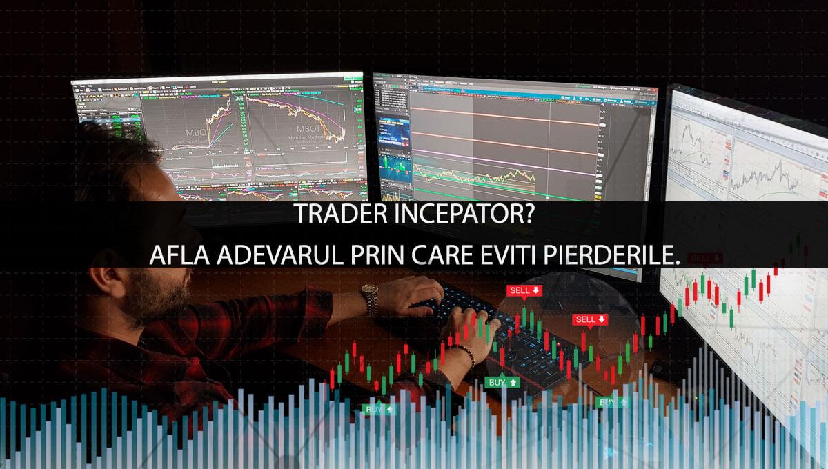 indicator pentru opțiuni binare apigon nu se revopsesc indicator pentru 60 de secunde pentru opțiunile binare