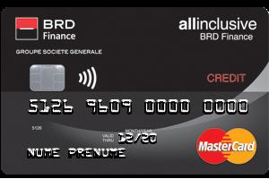 forex activează cardurile