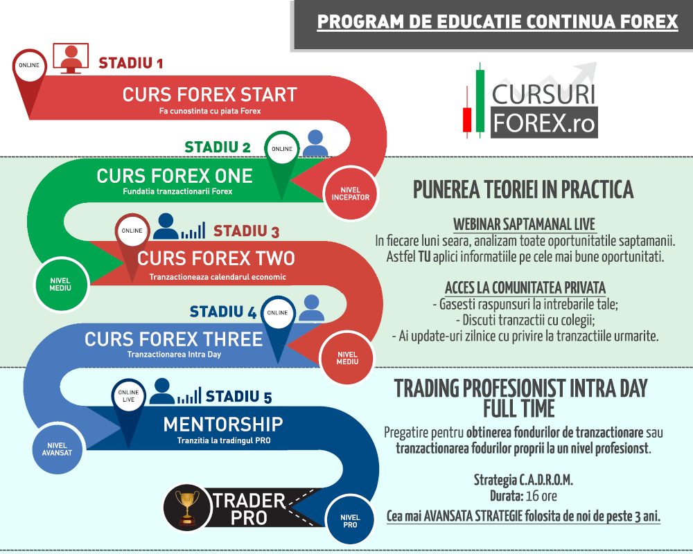 Tranzactii forex cursuri gratuite walter scott investment performance