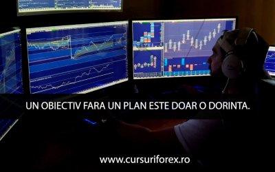 Fara plan de tranzactionare ai 0 sanse in trading